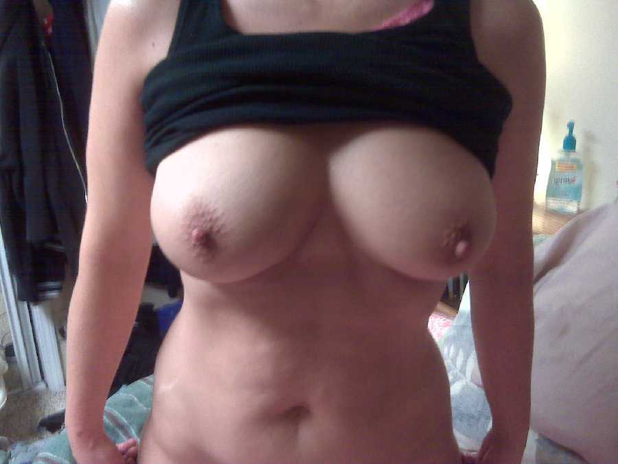 Truth or dare big nipples similar