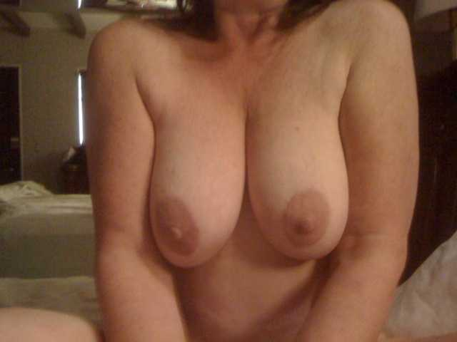 nude sister big brother